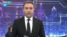 "Luis Majul: ""A Cristóbal López y a Cristina Kirchner, esta semana, se les viene la noche"""