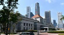 Singapour: Facebook contraint de bloquer la page d'un site hostile au gouvernement