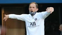 Tuchel infuriated by PSG criticism despite quadruple success