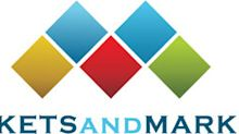 Geospatial Imagery Analytics Market Worth $27.9 billion by 2025 - Exclusive Report by MarketsandMarkets™