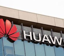 TSMC reportedly stops taking orders from Huawei after new U.S. export controls