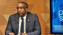 Novo ministro da Educação defende cotas raciais para diminuição da desigualdade