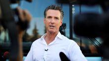 California Gov Newsom Advocates for Doctors to 'Write Prescriptions for Housing' to Treat Mental Illness
