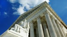 Supreme Court Rejects Nevada Church's Challenge to Coronavirus Restrictions