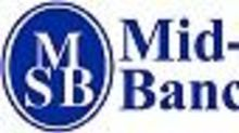 Mid-Southern Bancorp, Inc. Announces Declaration of its Quarterly Cash Dividend