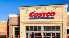 Costco Sells Off Despite Strong Quarter
