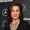 Luann de Lesseps Confirms Lawsuit Filed Against Her by Her Kids and Ex Has Been Dropped
