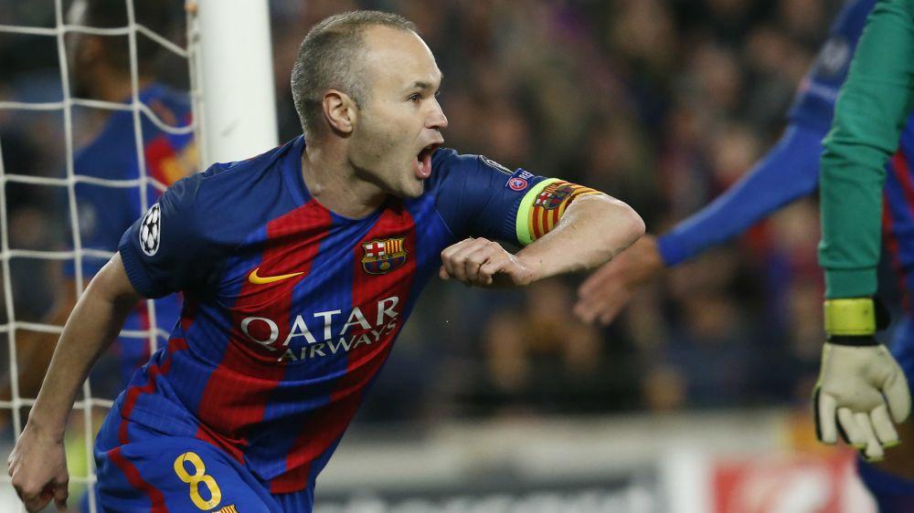 Mercado de pases: los jugadores que se podrían ir del Barcelona