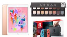 The 25 Best Amazon Deals You Can Buy This Weekend