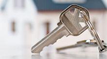 Avoid the ten pitfalls of buy-to-let