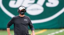Adam Gase is 'doing everything he can' to salvage Jets season