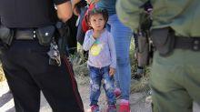 So reagieren prominente Amerikaner auf die Familientrennung an der US-Grenze