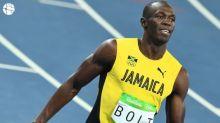 Usain Bolt Birthday Predictions 2019 – Birth Chart and Zodiac