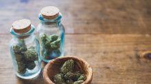Move Over Tech: Marijuana Stocks Are the New Star