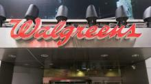 Walgreens scraps Rite Aid takeover, to buy half its stores