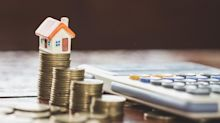 How Safe Is New Residential and Its Dividend?
