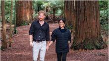 Será? Fontes dizem que príncipe Harry se sente um prisioneiro no Palácio de Kensington