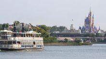 Coronavirus: Disney supprime28000 emplois aux États-Unis