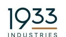 1933 Industries Appoints Cannabis Entrepreneur Jeannette VanderMarel as Advisor