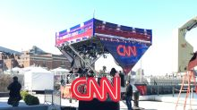 CNN and Univision Announce Moderators for March Democratic Debate