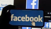 巴西總統幕僚涉散布假新聞  FB帳號被停權