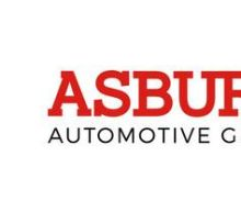 Asbury Automotive Group Schedules Release of First Quarter 2021 Financial Results