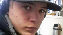 Ombudsman: teenager's death in Wandsworth prison 'appalling'