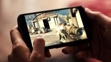 Conheça jogos divertidos que ocupam pouco espaço no celular