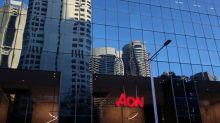 EU regulators to decide on $30 billion Willis, Aon deal by December 21