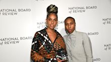 Lena Waithe says 'Queen & Slim' is still an 'anomaly' in 'scared' Hollywood (exclusive)