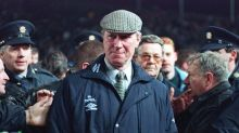 Jack Charlton: Four words and an honorary Irishman who changed the way a nation was viewed on a global scale