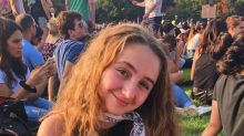 13-year-old Broadway star Laurel Griggs dies of asthma attack