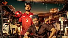Vijay's 'Bigil' Amazon Prime Release Stalled By Hyderabad Court