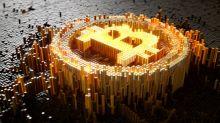 CME Bitcoin Futures: A Better Way to Buy (or Short) Bitcoin?