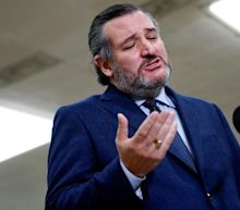 Ted Cruz says a vaccine mandate is 'authoritarianism,' but he supports them in Texas