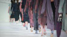 Instyle x Amazon Fashion: Das sind die coolsten Pieces der angesagten Designer