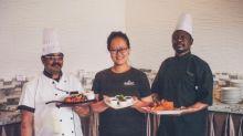 Taste of Beverly: Event showcases northeast Edmonton's best food