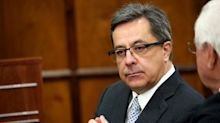 South Africa's Steinhoff seeks to recoup payments made to ex-CEO, CFO
