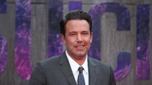 Ben Affleck blames his romance with Jennifer Lopez for Gigli backlash