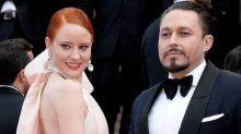 Barbara Meier ist verlobt: Filmreifer Antrag in Cannes