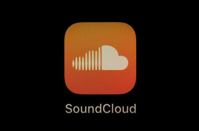 SoundCloud's Premier program is a bad deal for artists