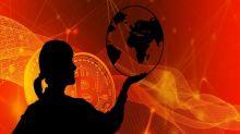 Bitcoin non convince: raggiunti 8700$ ma torna sul supporto