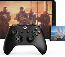 Microsoft's Xbox boss: Video games undergoing the 'same transformation' as TV and music did