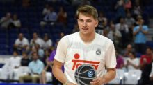 Behold the mystery of Luka Doncic, the NBA's potential No. 1 pick in 2018