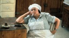 'M*A*S*H' Actress Kellye Nakahara Dies at 72