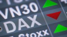 European Equities: Brexit, COVID-19 Vaccine Updates, and Economic Data in Focus