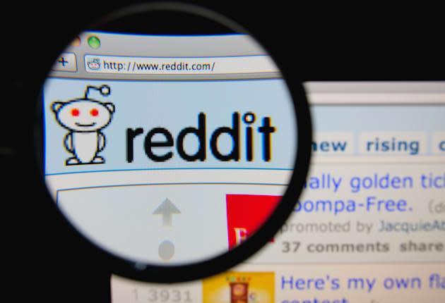 Reddit defines 'harassment' in an effort to curb it