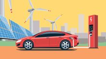 State Bank Of India Launches Green Car Loan: Now Get Lower Interest Rates For Electric Car Loans