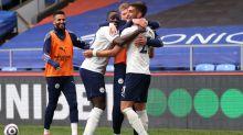 Il cammino del Manchester City in Premier League: dal difficile inizio al trionfo