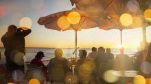 Corona-Anstieg: Wie steht es um den Kroatien-Urlaub?